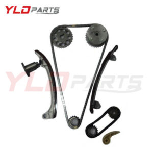 Toyota 1AZ-FE VVT Timing Chain Kit