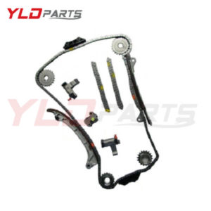 Toyota 1GR-FE Timing Chain Kit