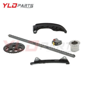 Toyota 1KR-FE Timing Chain Kit