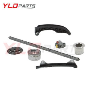 Toyota 1KR-FE VVT Timing Chain Kit