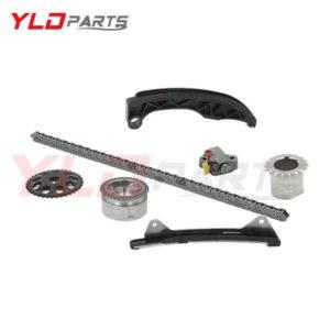 Toyota 1KR-FE VVT Timing Chain Kit