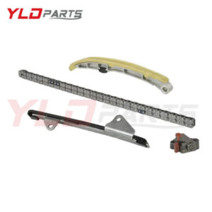 Toyota 1ND-TV Timing Chain Kit