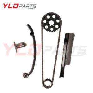 Toyota 1RZ Timing Chain Kit