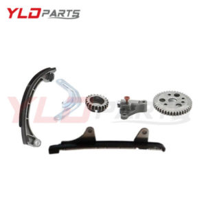 Toyota 1SZ-FE Timing Chain Kit