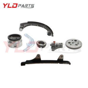 Toyota 1SZ-FE VVT Timing Chain Kit