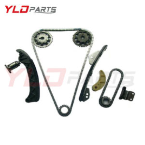 Toyota 1ZR-FE Timing Chain Kit