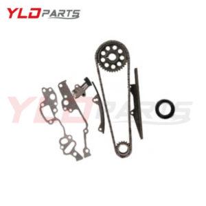 Toyota 20R 21R Timing Chain Kit