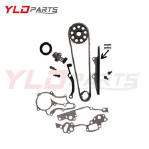 Toyota 22R 85-95 Timing Chain Kit