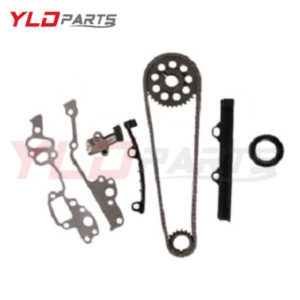 Toyota 22R Timing Chain Kit