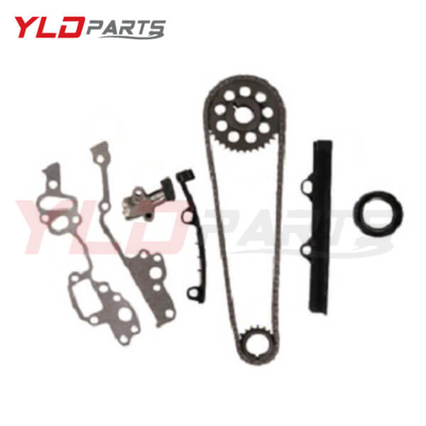 Toyota Timing Chain Kit - YLD PARTS