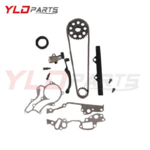 Toyota 22R Timing Chain Kit