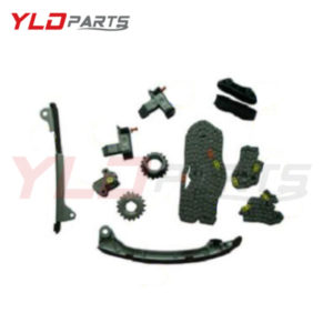 Toyota 2GR-FE Timing Chain Kit