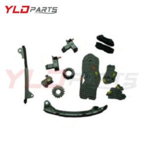 Toyota 2GR-FE Timing Chain Kit