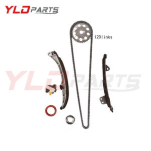 Toyota 2NZ-FE Timing Chain Kit