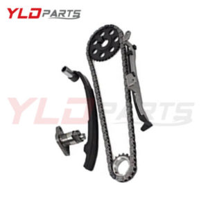 Toyota 2RZ 2RZ-FE Timing Chain Kit