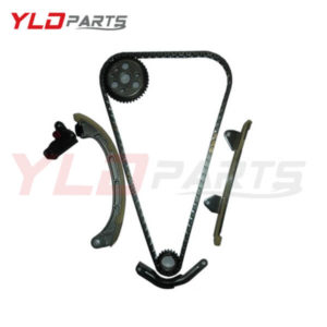 Toyota 2SZ-FE Timing Chain Kit