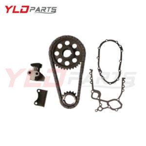 Toyota 2TC 3TC Timing Chain Kit