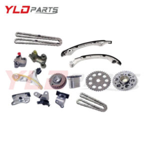 Toyota 2TR-FE Timing Chain Kit