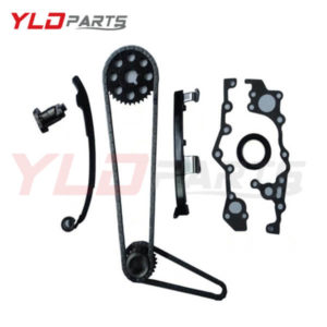 Toyota 2TZ-FE Timing Chain Kit