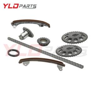 Toyota 2ZZ-GE Timing Chain Kit