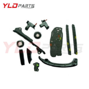 Toyota 3GR-FE Timing Chain Kit