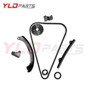 Toyota 3SZ-FE Timing Chain Kit