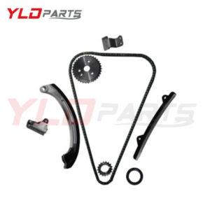 Toyota 3SZ-FE Timing Chain Kit