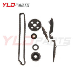 Toyota 4ME 5ME Timing Chain Kit