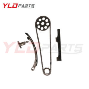 Toyta 1FZ-FE Timing Chain Kit