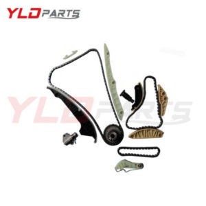 Volkswagen 1.8 Timing Chain Kit