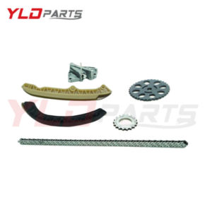 Volkswagen POLO 1.2 Timing Chain Kit