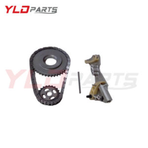 Volkswagen Passat 2.0 Timing Chain Kit