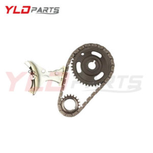 Buick Century 2.2L Timing Chain Kit