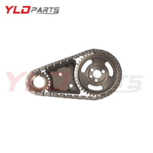 Buick Century Skylark Timing Chain Kit