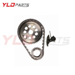 Buick L67 engine 3.8 Timing Chain Kit