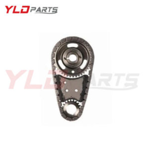 Buick L82 3.1 Timing Chain Kit