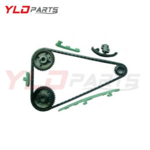Buick LD9 Engine Skylark Timing Chain Kit