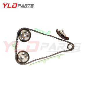 Buick SkylarkSomerset 2.3 Timing Chain Kit