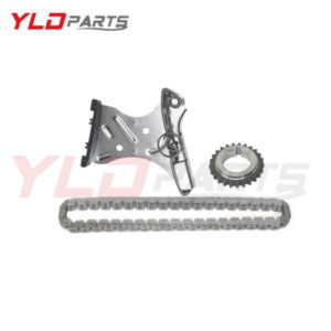 Buick Terraza 3.9L Timing Chain Kit