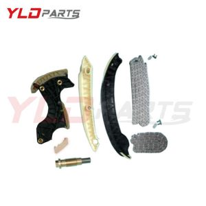 C CLASS T-MODEL CLK SLK Timing Chain Kit