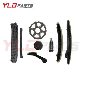 OM640 Timing Chain Kit