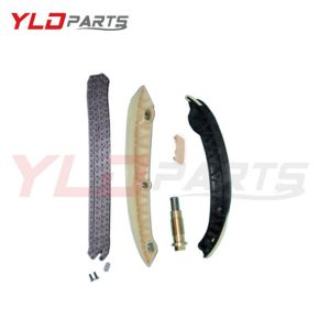 W203 W204 CL203 S203 Timing Chain Kit
